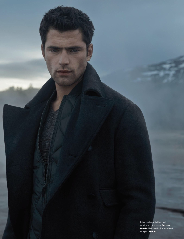 Sean-OPry-Numero-Homme-fall-winter-2015-editorial-008