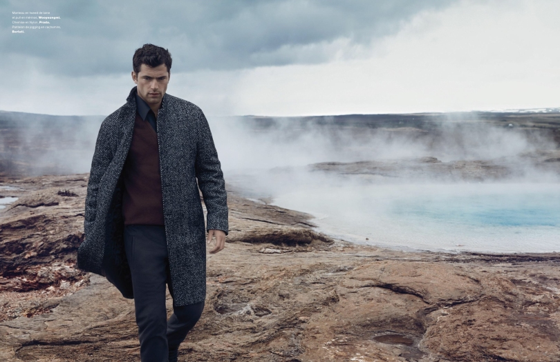 Sean-OPry-Numero-Homme-fall-winter-2015-editorial-010