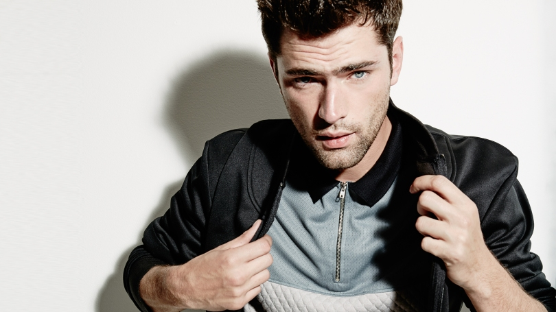 Sean-OPry-Penshoppe-holiday-2015-campaign-006