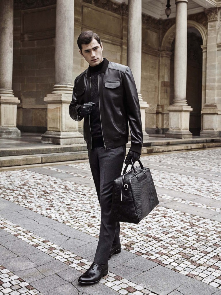 Sean-OPry-Sarar-fall-winter-2015-campaign-001