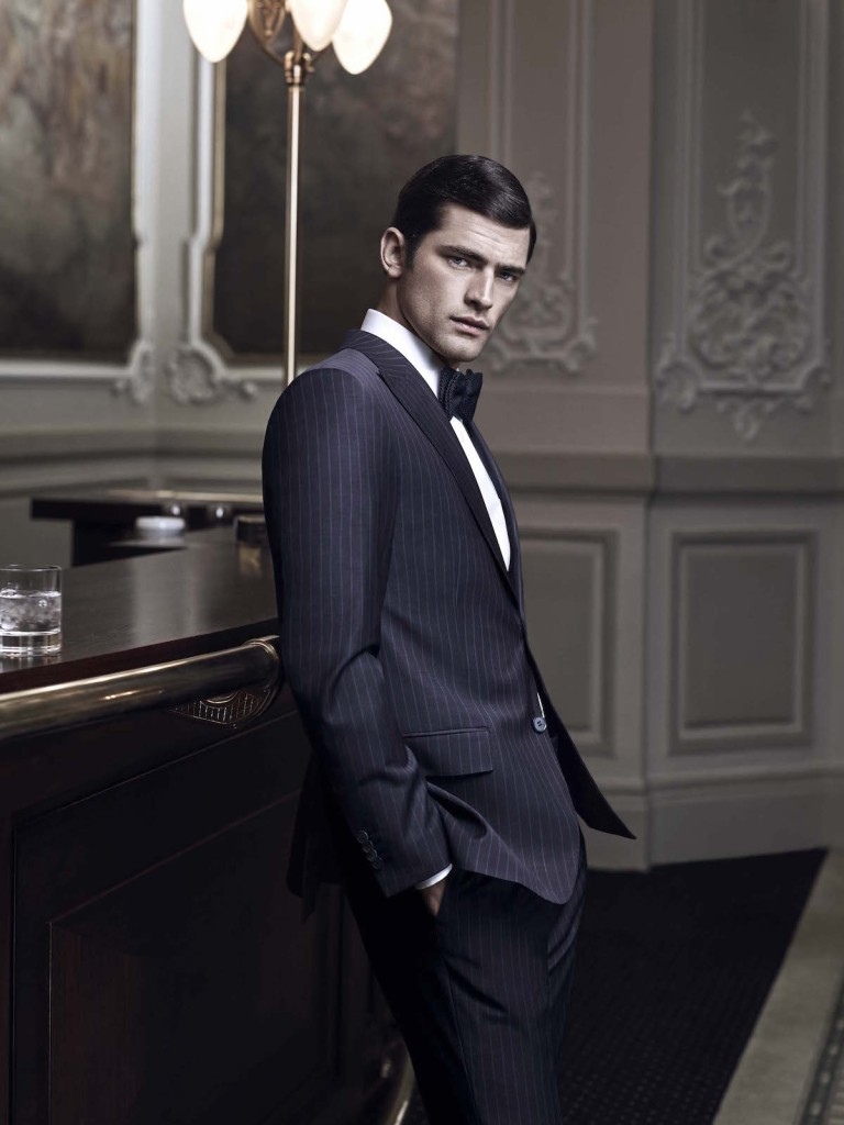 Sean-OPry-Sarar-fall-winter-2015-campaign-003