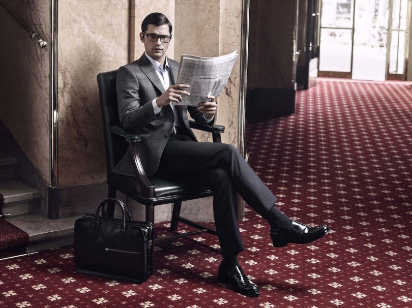 Sean-OPry-Sarar-fall-winter-2015-campaign-006