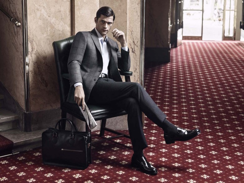 Sean-OPry-Sarar-fall-winter-2015-campaign-007