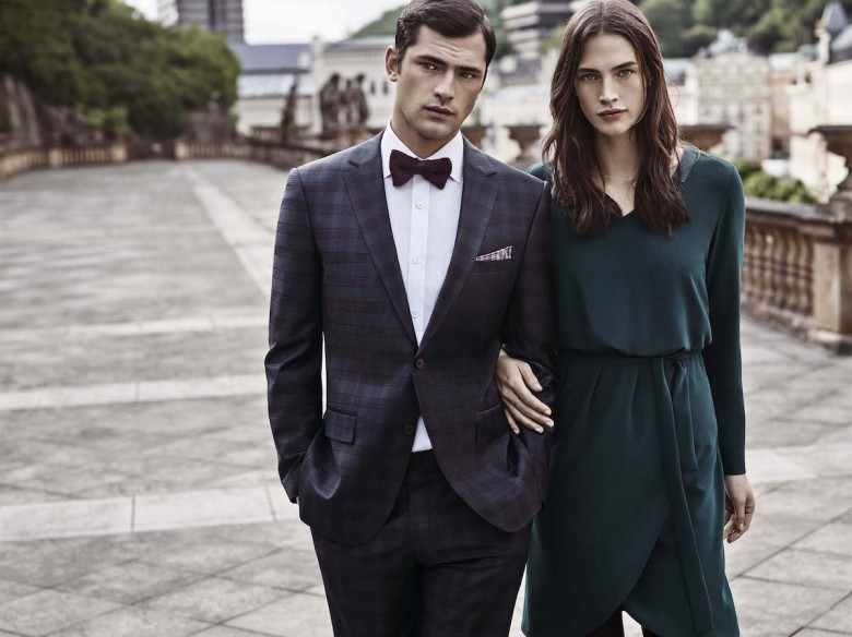 Sean-OPry-Sarar-fall-winter-2015-campaign-008