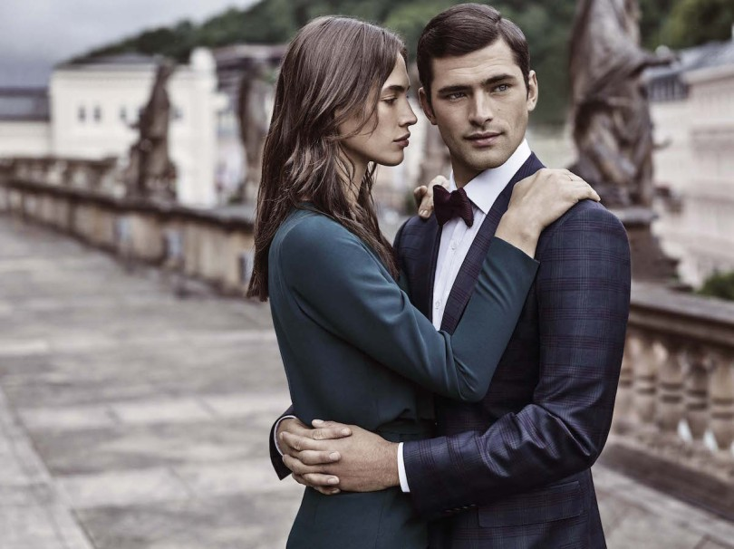 Sean-OPry-Sarar-fall-winter-2015-campaign-009