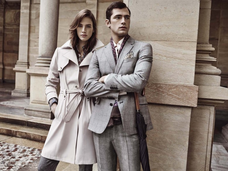 Sean-OPry-Sarar-fall-winter-2015-campaign-010