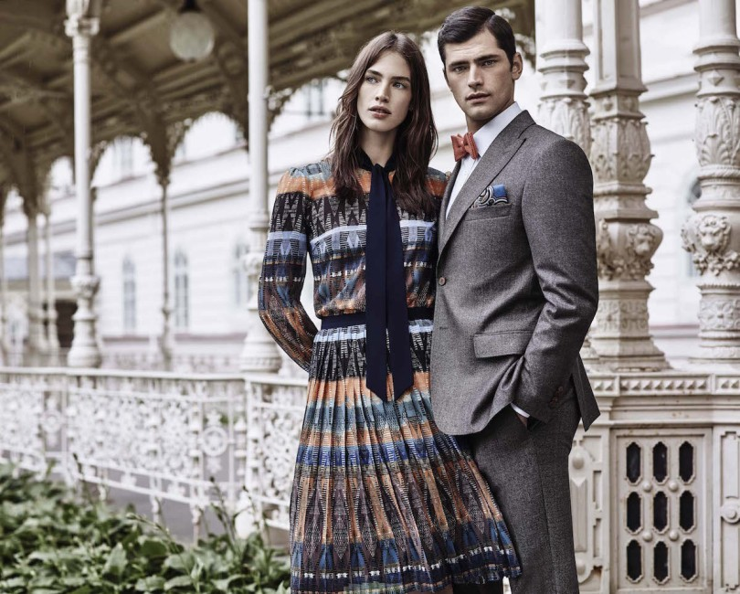 Sean-OPry-Sarar-fall-winter-2015-campaign-011