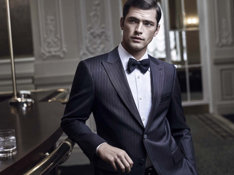 Sean-OPry-Sarar-fall-winter-2015-campaign-013