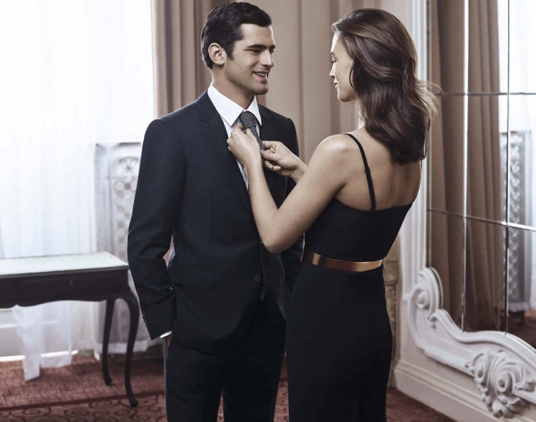 Sean-OPry-Sarar-fall-winter-2015-campaign-014