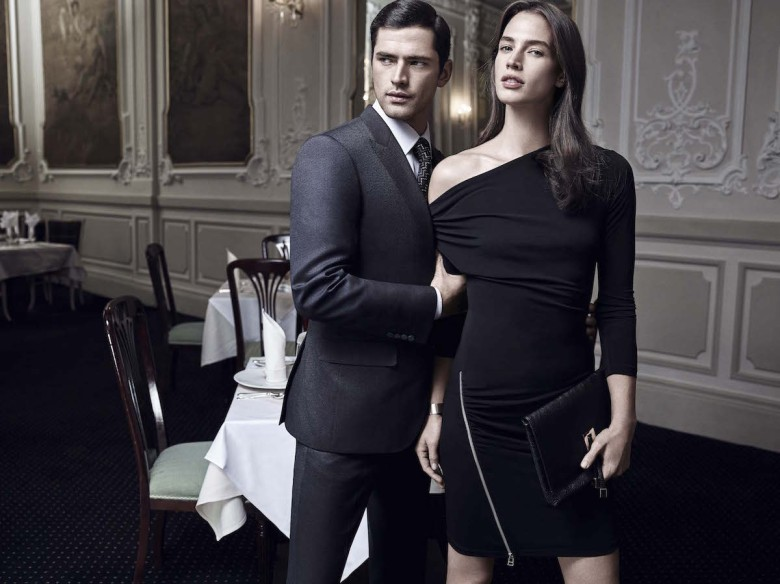 Sean-OPry-Sarar-fall-winter-2015-campaign-015