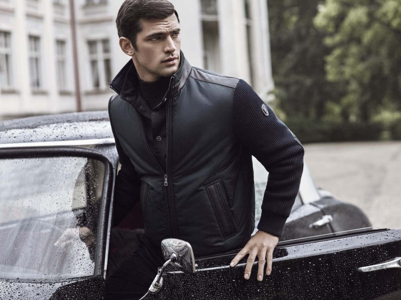 Sean-OPry-Sarar-fall-winter-2015-campaign-019