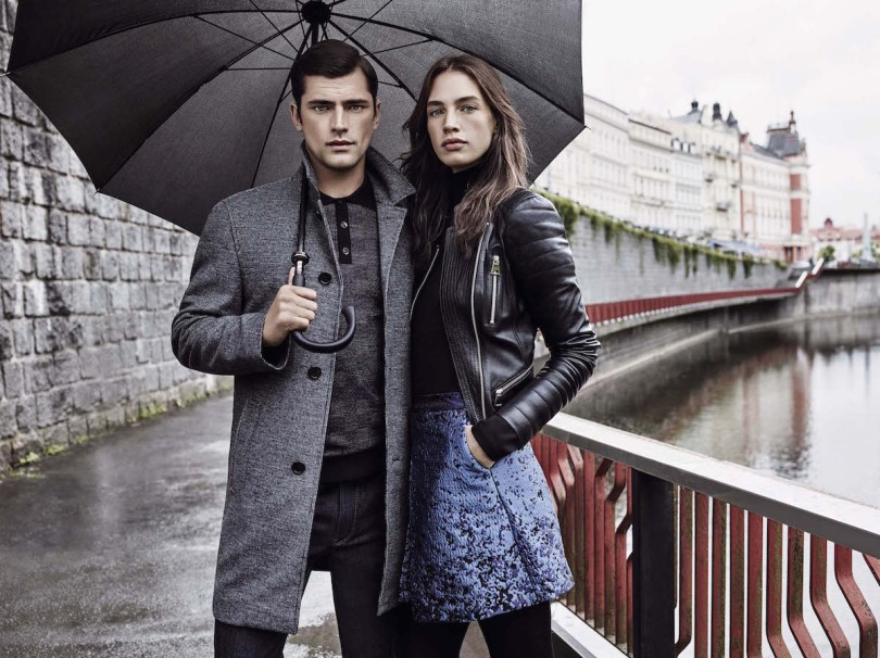 Sean-OPry-Sarar-fall-winter-2015-campaign-020