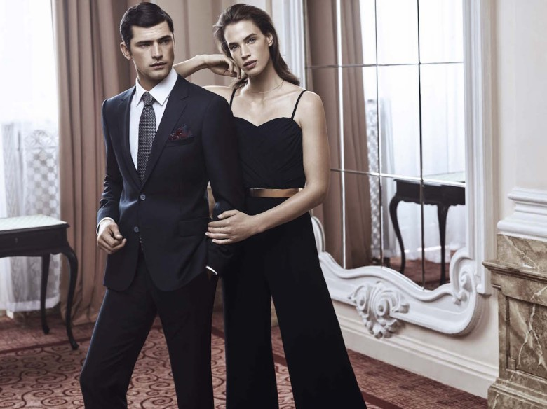Sean-OPry-Sarar-fall-winter-2015-campaign-021