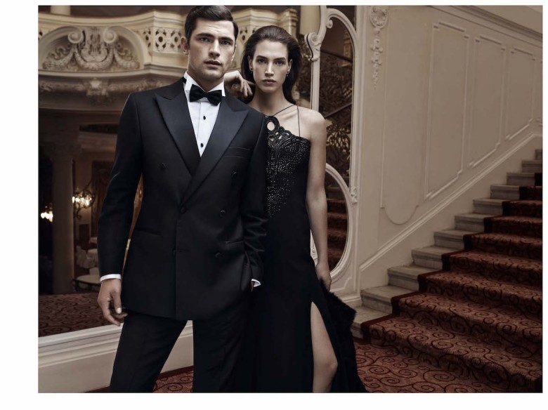 Sean-OPry-Sarar-fall-winter-2015-campaign-022
