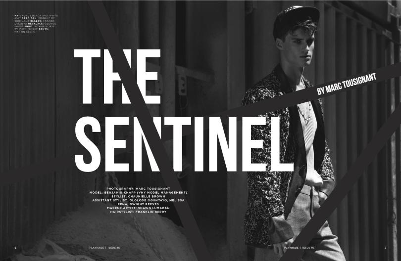 Sentinel-page-001