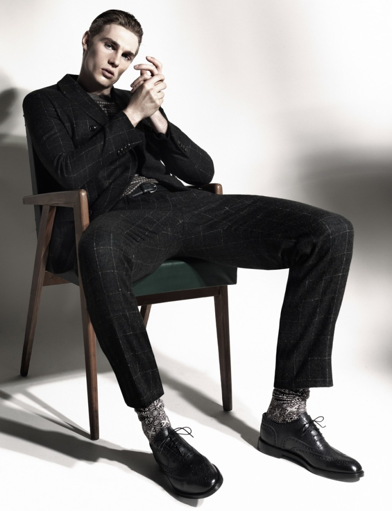 Tommy-Marr-Italian-Style-editorial-003