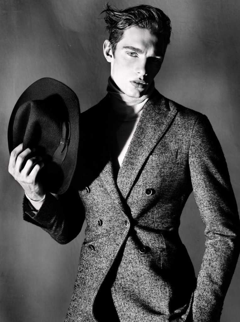Tommy-Marr-Italian-Style-editorial-007