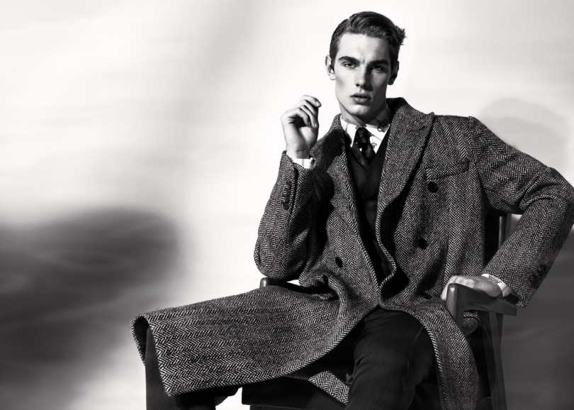 Tommy-Marr-Italian-Style-editorial-008