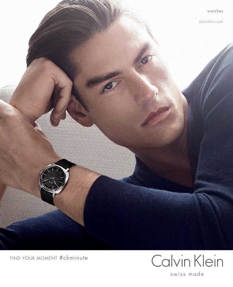 Tyson-Ballou-Calvin-Klein-watches-campaign-001