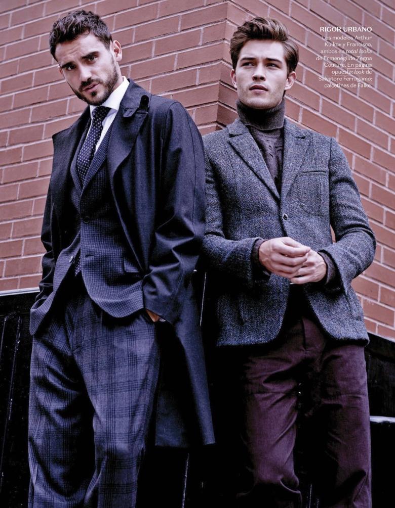 Vogue-Hombre-fall-winter-2015-editorial-002