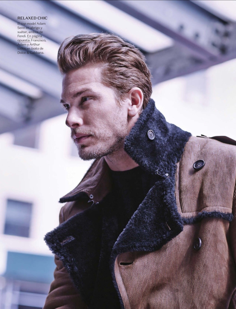 Vogue-Hombre-fall-winter-2015-editorial-004
