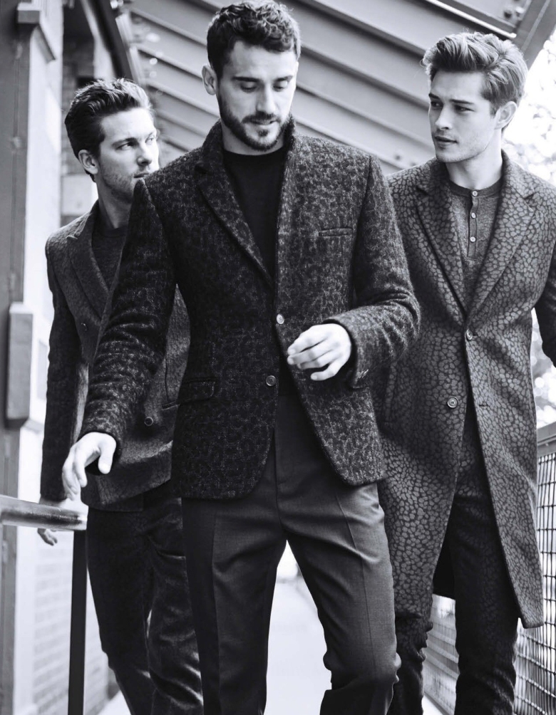 Vogue-Hombre-fall-winter-2015-editorial-005