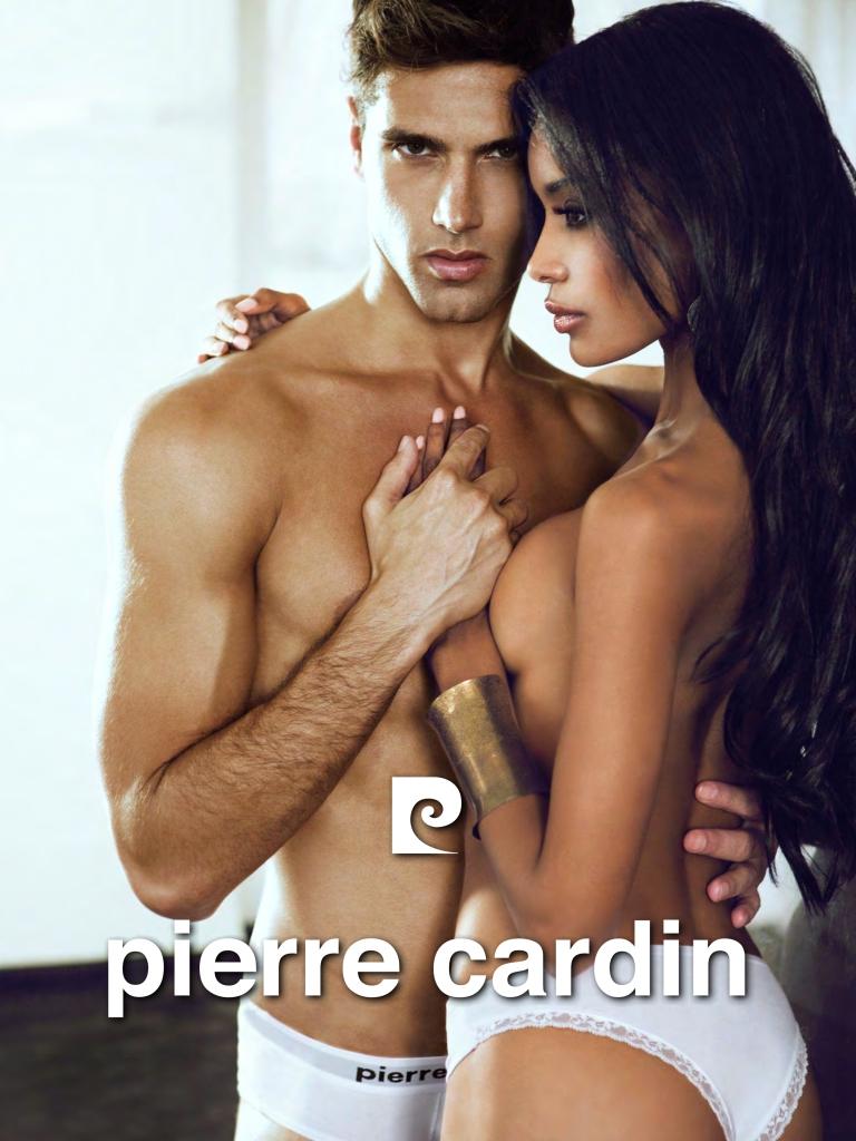 Fabio-Mancini-Pierre-Cardin-underwear-campaign-001