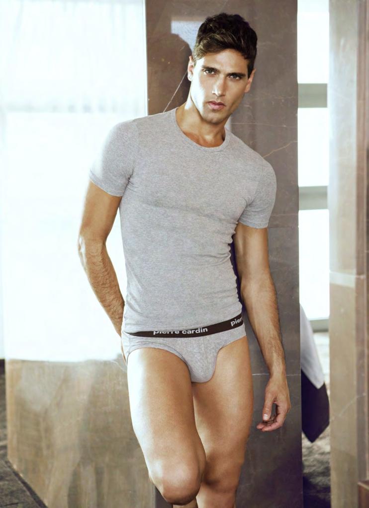 Fabio-Mancini-Pierre-Cardin-underwear-campaign-002