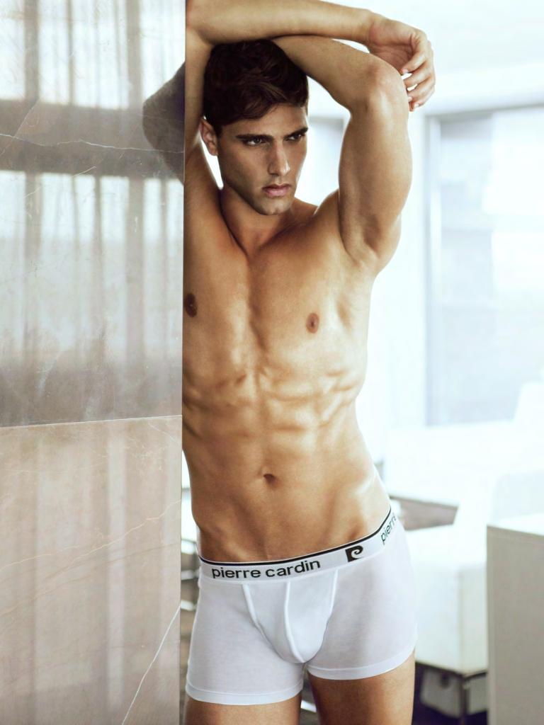 Fabio-Mancini-Pierre-Cardin-underwear-campaign-003