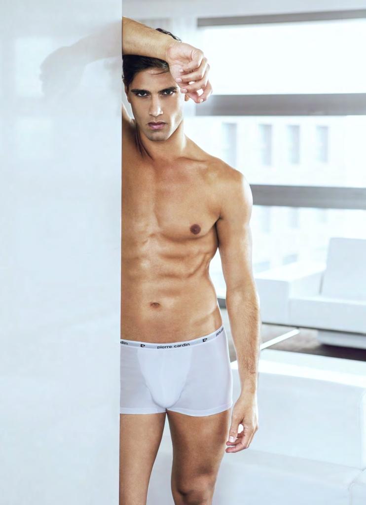 Fabio-Mancini-Pierre-Cardin-underwear-campaign-006