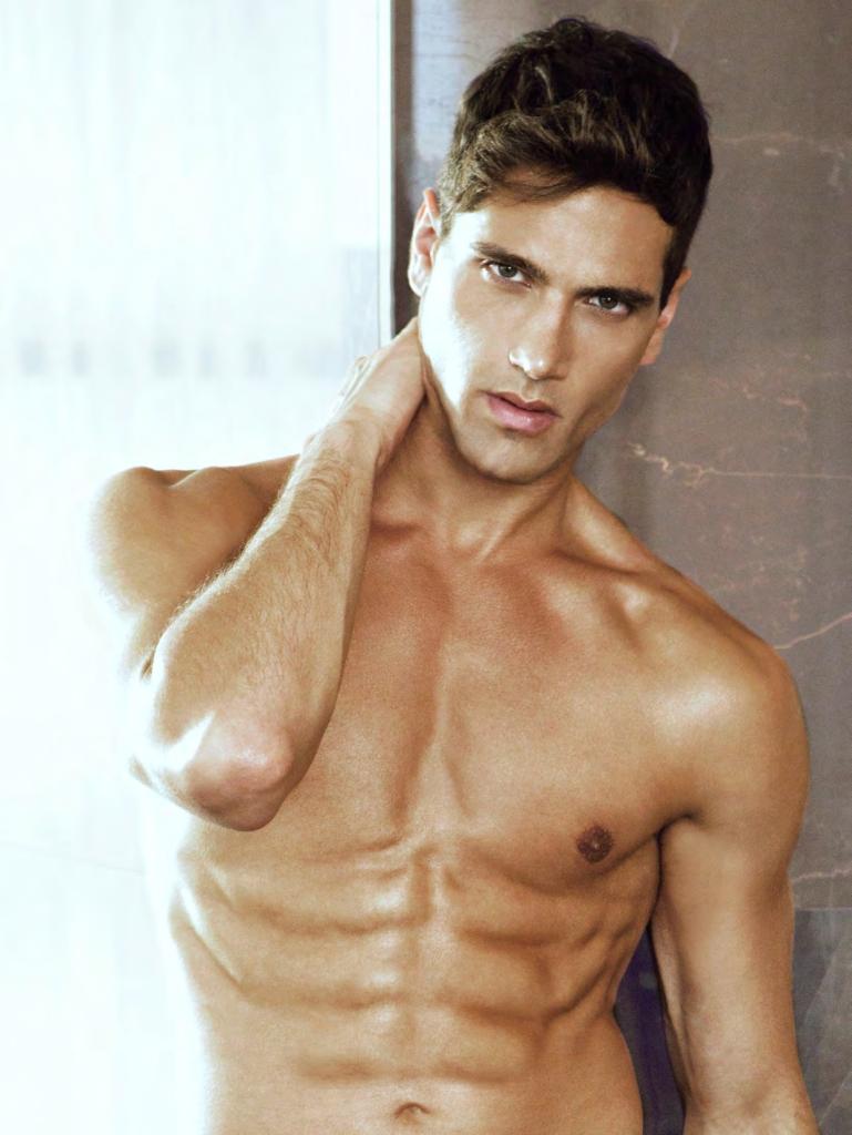 Fabio-Mancini-Pierre-Cardin-underwear-campaign-007