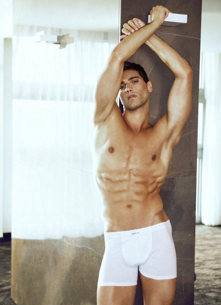 Fabio-Mancini-Pierre-Cardin-underwear-campaign-008