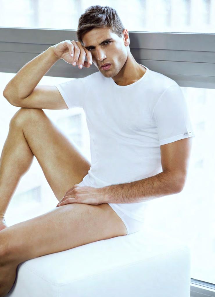 Fabio-Mancini-Pierre-Cardin-underwear-campaign-009