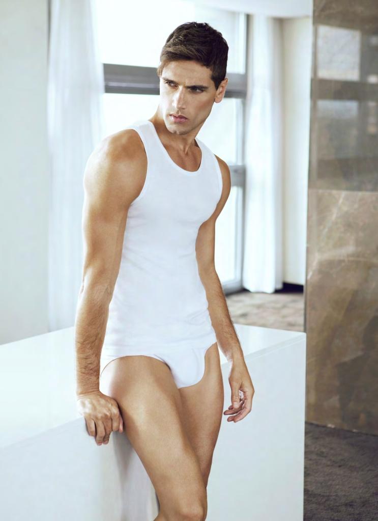 Fabio-Mancini-Pierre-Cardin-underwear-campaign-011