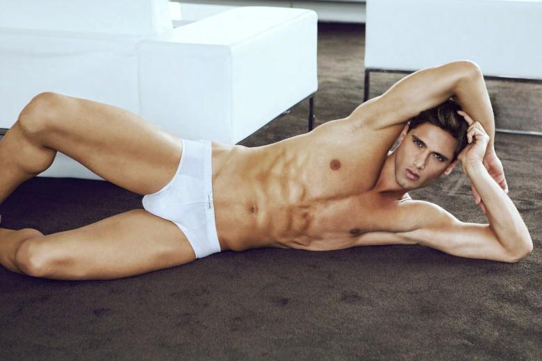 Fabio-Mancini-Pierre-Cardin-underwear-campaign-016