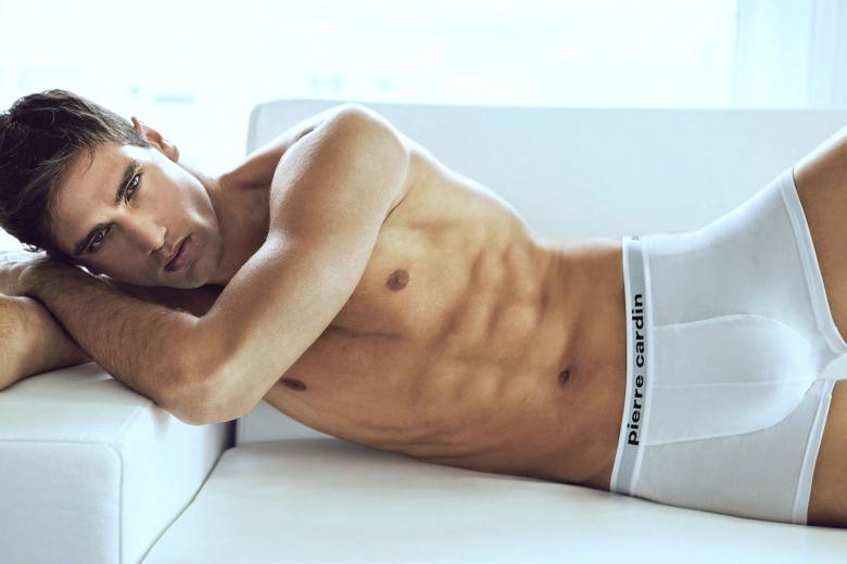 Fabio-Mancini-Pierre-Cardin-underwear-campaign-017