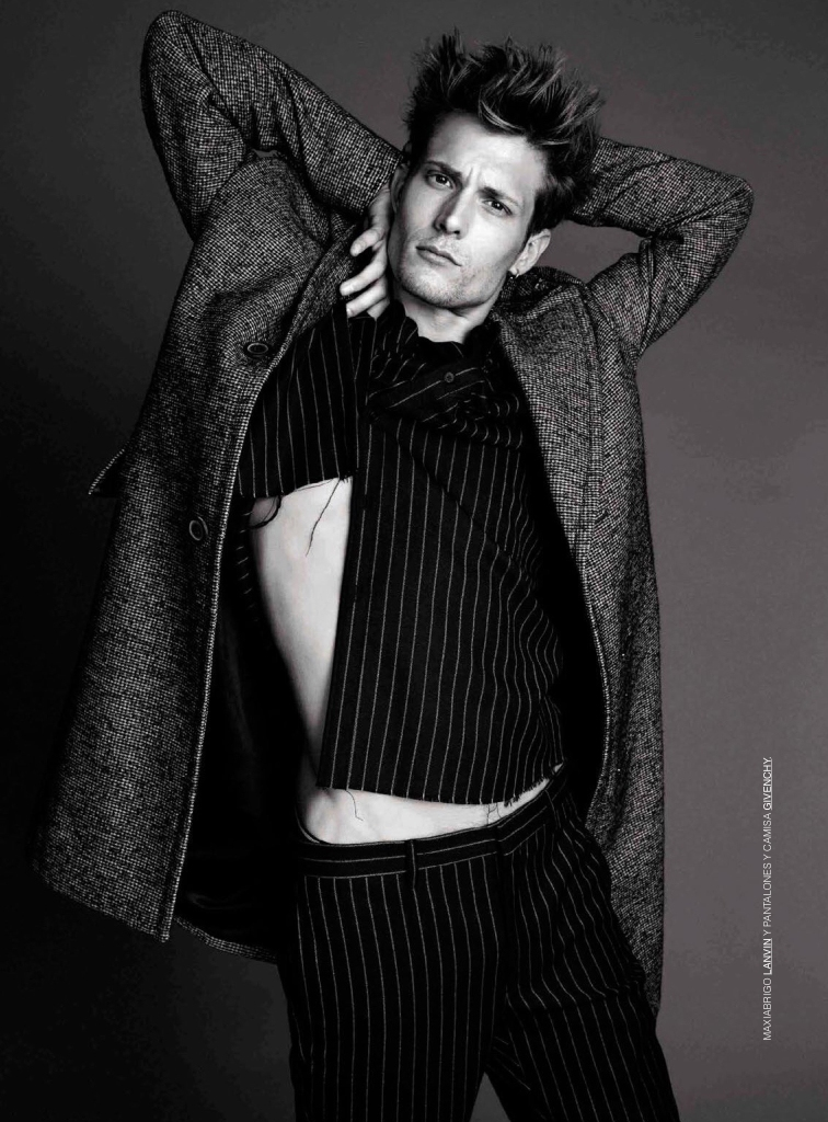 Felix-Gesnouin-GQ-Spain-November-2015-editorial-001