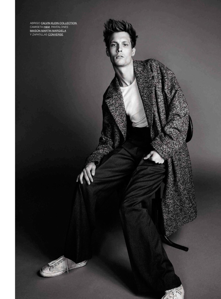 Felix-Gesnouin-GQ-Spain-November-2015-editorial-004