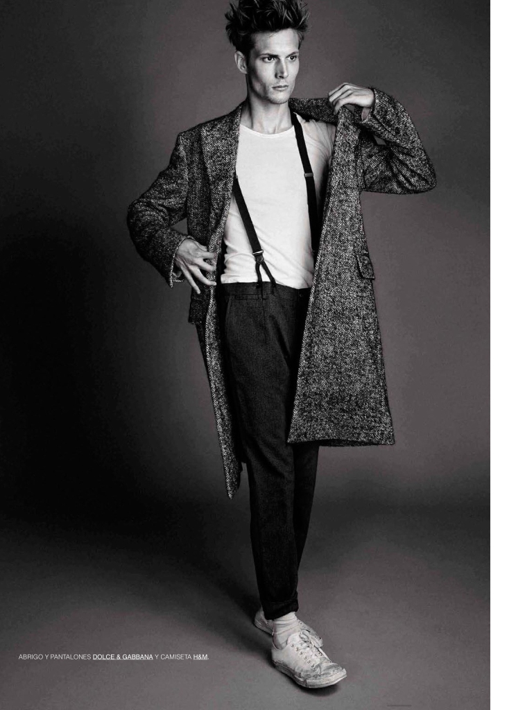 Felix-Gesnouin-GQ-Spain-November-2015-editorial-007