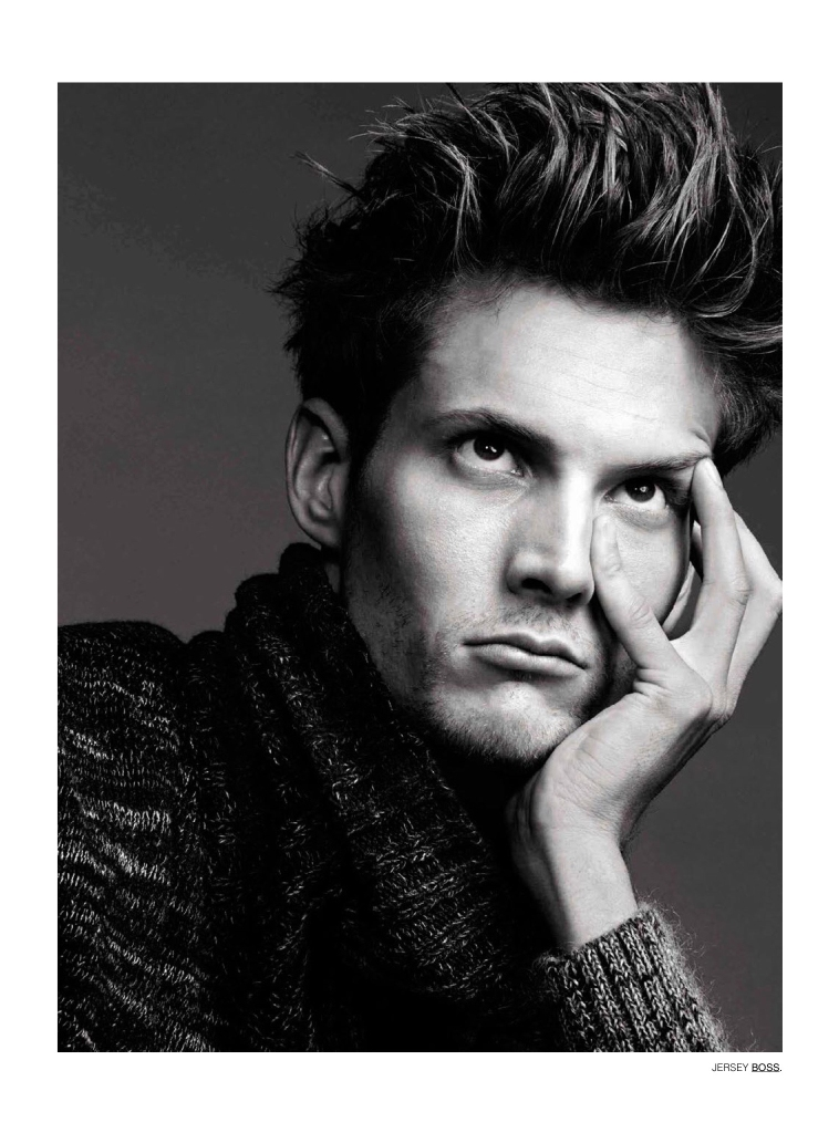 Felix-Gesnouin-GQ-Spain-November-2015-editorial-010