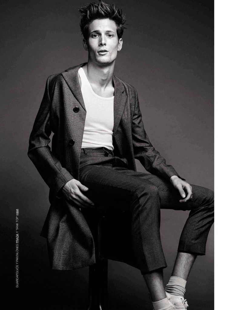 Felix-Gesnouin-GQ-Spain-November-2015-editorial-011