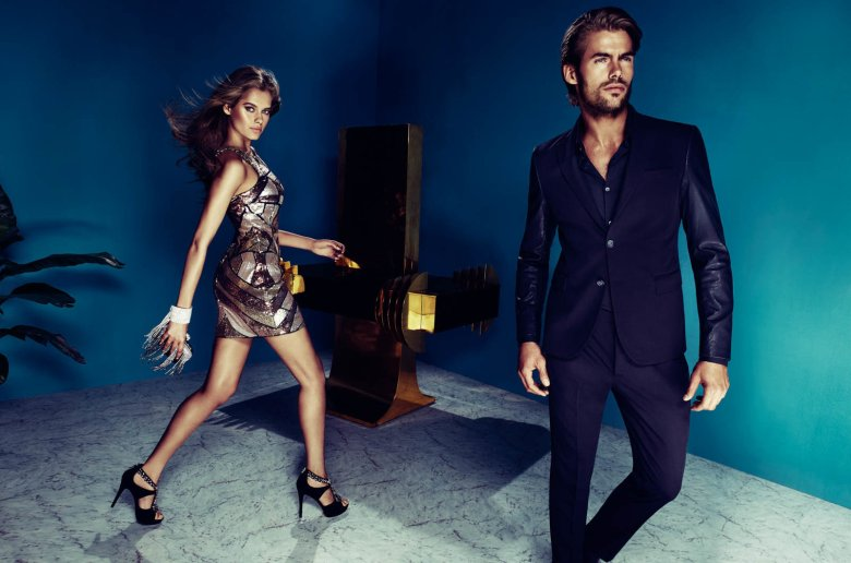 Jacey-Elthalion-Marciano-fall-winter-2015-campaign-002