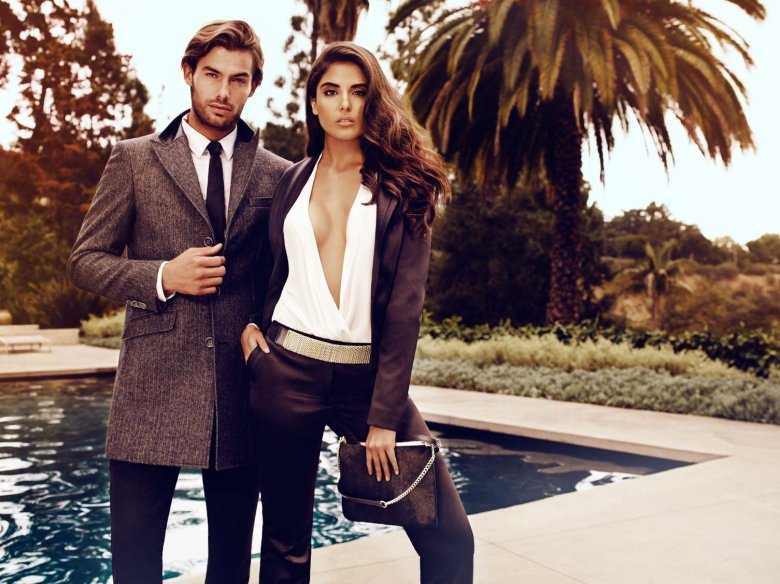 Jacey-Elthalion-Marciano-fall-winter-2015-campaign-003