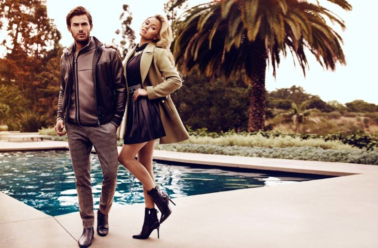Jacey-Elthalion-Marciano-fall-winter-2015-campaign-004
