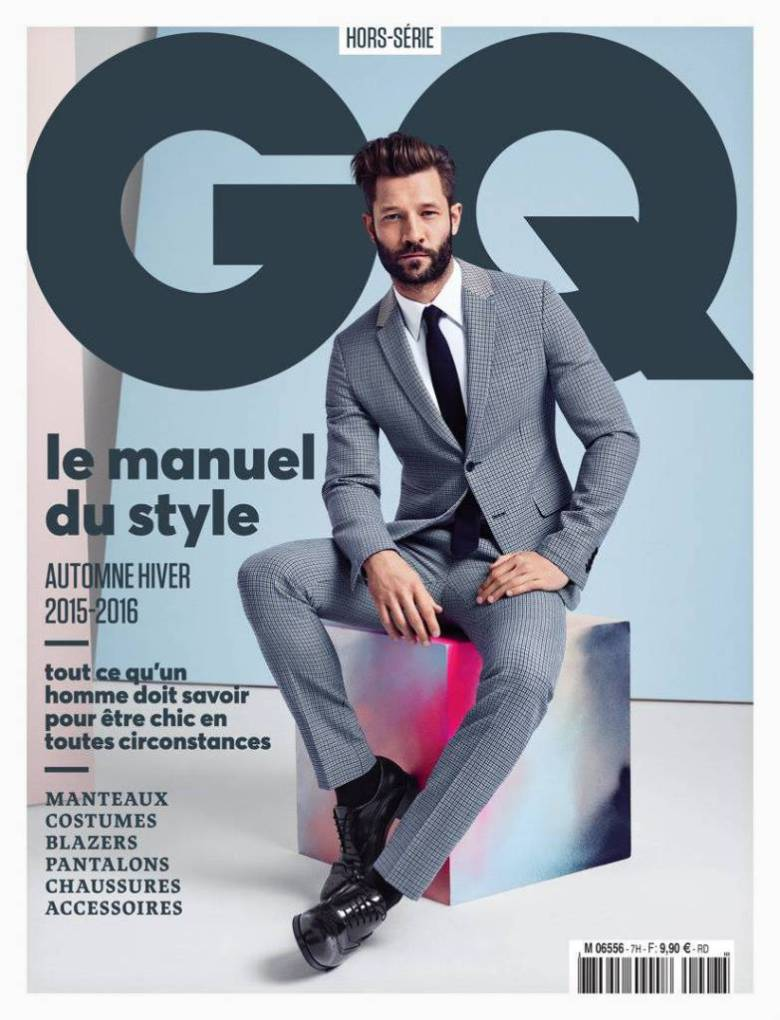 John-Halls-GQ-Style-France-fall-winter-2015-cover