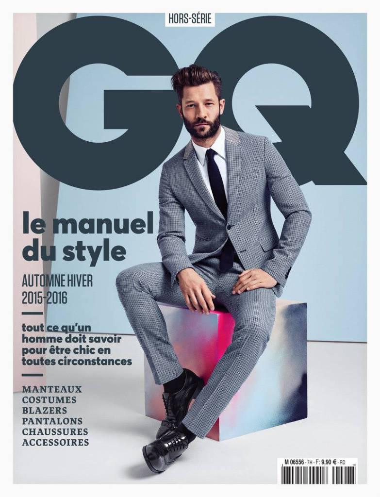 John-Halls-GQ-Style-France-fall-winter-2015-cover