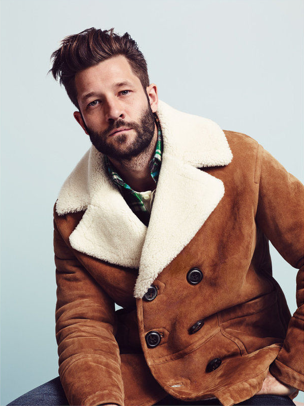 John-Halls-GQ-Style-France-fall-winter-2015-editorial-001