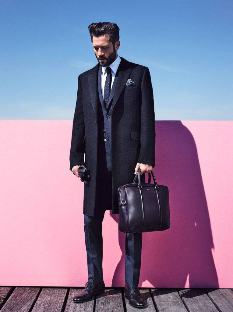 John-Halls-GQ-Style-France-fall-winter-2015-editorial-004