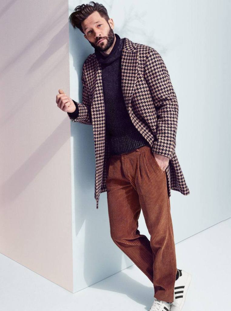 John-Halls-GQ-Style-France-fall-winter-2015-editorial-005