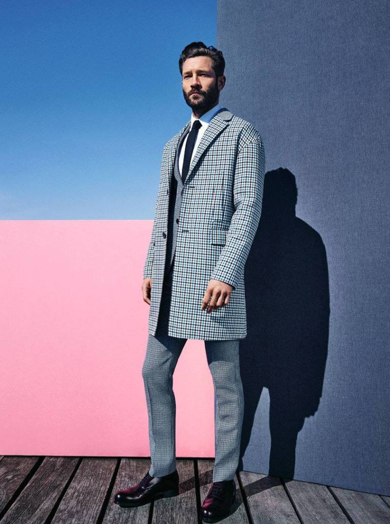 John-Halls-GQ-Style-France-fall-winter-2015-editorial-007